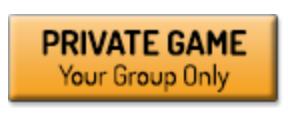 Private Escape Game