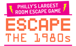 Philly's Largest Room Escape Game
